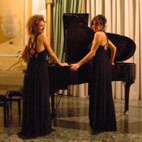 Concerto al Circolo Ufficiali MM di La Spezia_26_05_2012
