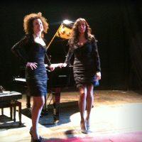 Concerto al Teatro CRAL eni di Livorno_12_04_2012
