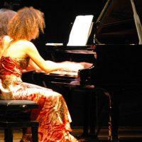 Concerto al Teatro del Sale di Firenze_22_09_2011
